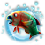 fishingevent2016_eventtimer_cloudrow.png