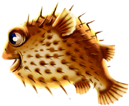 fishingjan2016_blowfish_animation.png