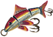 fishingjan2016_deluxelure_animation.png