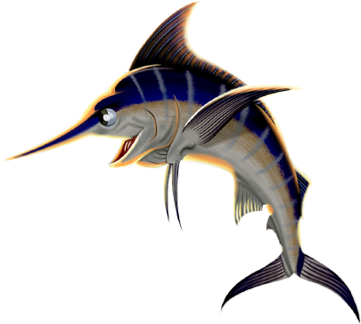 fishingjan2016_marlin_animation.png