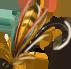 fishingjan2016_normallure_animation.png