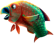 fishingjan2016_parrotfish_animation.png