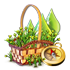 foolquestapr2016basket1_small.png