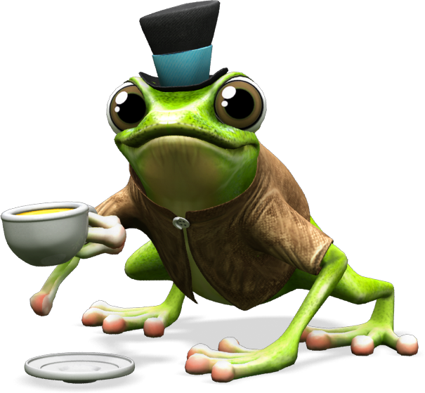 frog_stable_red_marketing.png