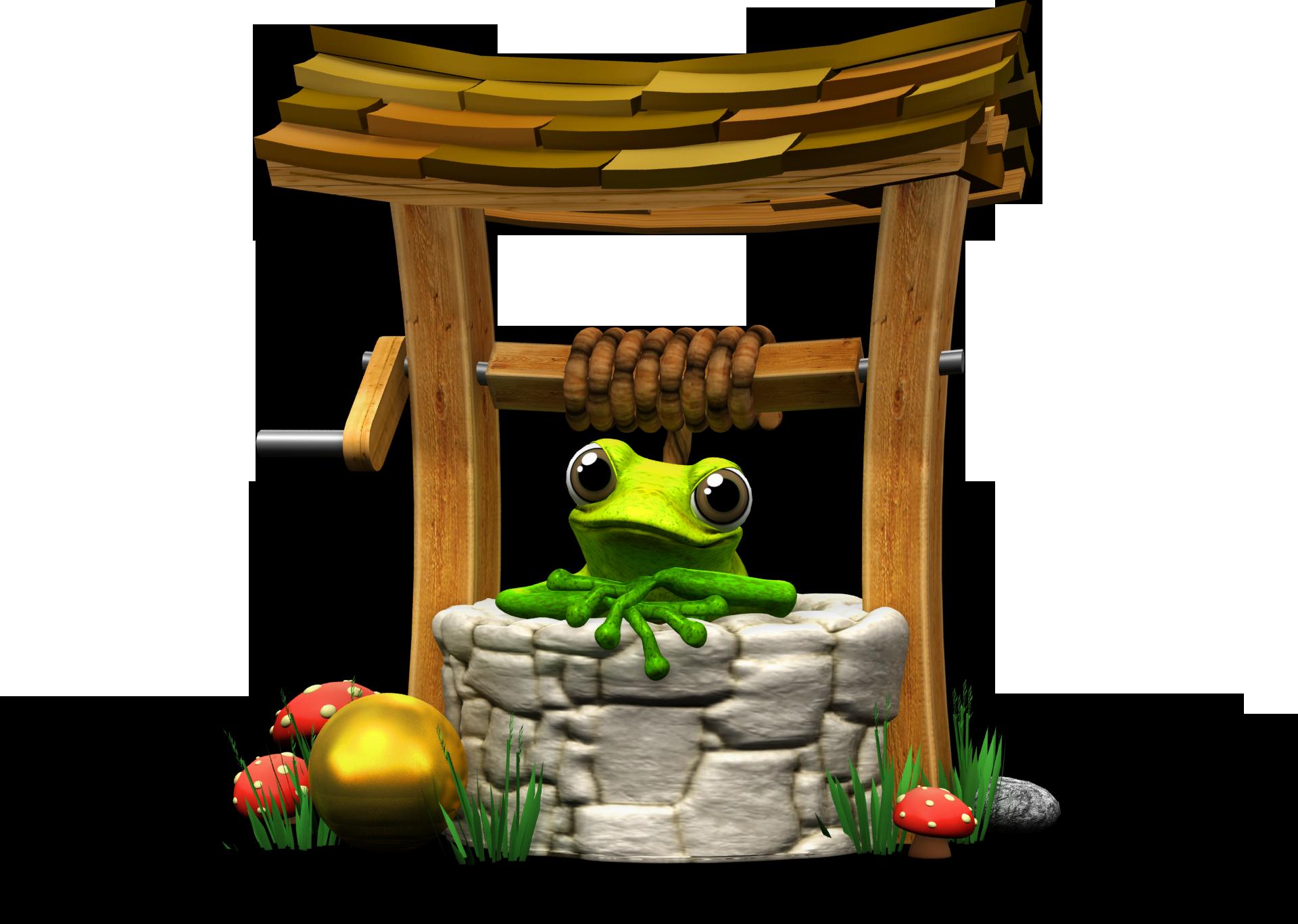 frog_stable_regular_marketing.png