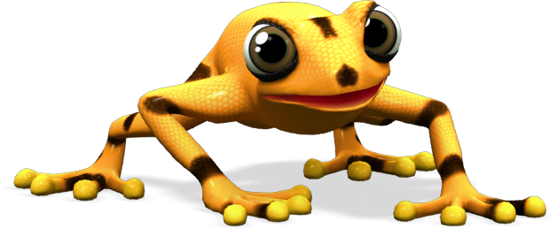 frog_stable_yellow_marketing.png