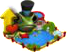 frog_upgrade_3.png