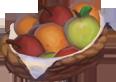 fruitdealersjul2016_room0_01.png