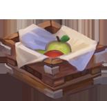 fruitdealersjul2016_room1_00_.png