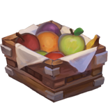 fruitdealersjul2016_room1_01.png
