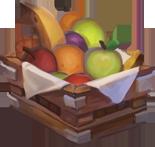 fruitdealersjul2016_room1_02.png