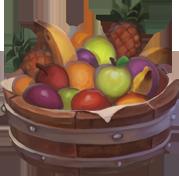 fruitdealersjul2016_room2_03.png