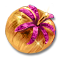 fruitdealersjul2016_wonderfruit_icon_big.png
