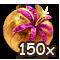 fruitdealersjul2016_wonderfruit_package150.png