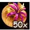 fruitdealersjul2016_wonderfruit_package50.png