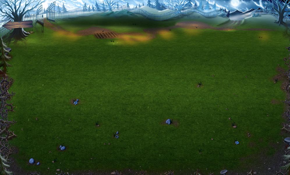 fullmoon_playfield_background.jpg