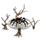 fullmoonmay2016jumpingspider_icon.png