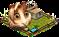 guineapig_upgrade_0.png