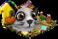 hamster_upgrade_2.png