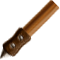 handle5_icon_big.png
