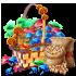 harvest2015_shopsalepanel1.png