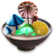 harvest2015_stew_icon_big.png