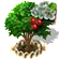 hawthorn_upgrade_1.png