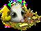 hedgehog_upgrade_1.png