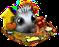 hedgehog_upgrade_2.png