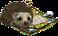 hedgehog_workshop_0.png