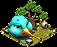 hummingbird_upgrade_0.png