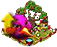 hummingbird_upgrade_3.png