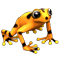 icon_breeding_meadow_frog_01.png