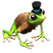 icon_breeding_meadow_frog_03.png