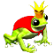 icon_breeding_meadow_frog_04.png