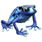 icon_breeding_meadow_frog_06.png