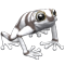 icon_breeding_meadow_frog_07.png