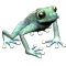 icon_breeding_meadow_frog_08.png