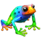 icon_breeding_meadow_frog_09.png