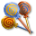 lolli_icon_small.png