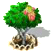 magellanbeech_upgrade_1.png