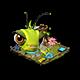 mantis_upgrade_0_big.png