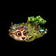 meerkat_upgrade_0_big.png