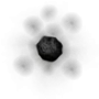 Minigame_image 163.png