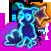 neonapr2016_eventtimer_cloudrow.png