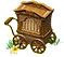 octfestsep2015musicbox.png