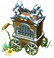 octfestsep2015musicboxsilver.png
