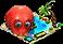 octopus_upgrade_0.png