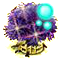 orb_upgrade_2.png