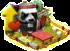 panda_upgrade_3.png